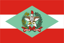 santa_catarina_flag