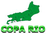 Copa Rio