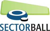 Sectorball