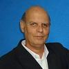 Claudio Pinho