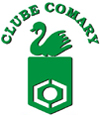 Clube Comary