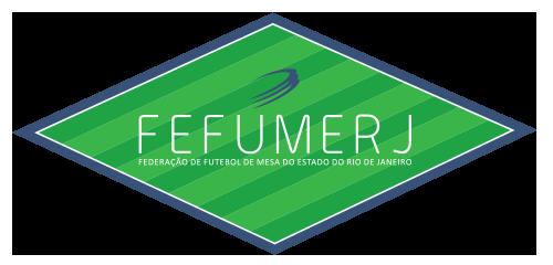 fefumerj-logo.png