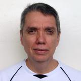 Guilherme Lidington