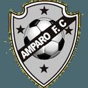 Amparo FC