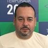 Carlos Renato (BAD)
