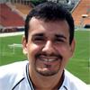 Dário Lourenço Jr.