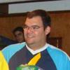 Alenio Cheble