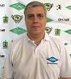Paulo Quartarone