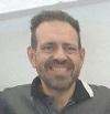 Weber Gomes