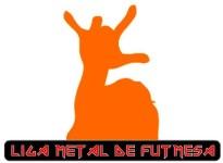 Liga Metal 2014