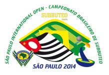 Campeonato Brasileiro 2014