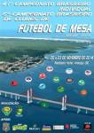 Campeonato Brasileiro Liso 2014