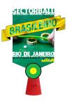 Campeonato Brasileiro de Sectorball