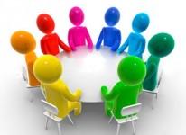 Reunião Anual