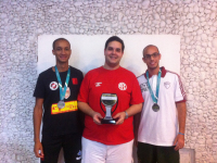 Copa Miguel Ângelo Coutinho Lemos