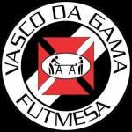 Vasco Futmesa
