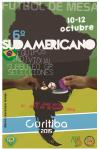 2015_bola12toques_sul_americano_logo