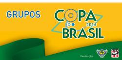 2015_bola12toques_copa_do_brasil_grupos_01