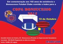 2015_dadinho_copa_bonsucesso_cartaz