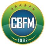 cbfm-novo
