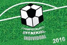2016_dadinho_logo_estadual_individual