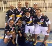2016_bola12toques_estadual_intreclubes_1turno