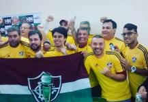 2016_dadinho_copa_rio_equipes_01