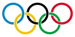 olimpico-aneis