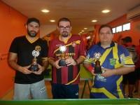 2016_bola12toques_campeonato_amazonense_adulto_01