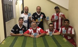 2016_pastilha_estadual_individual_final_podio