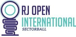 2016_sectorball_rj_open_internacional_logo