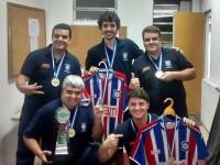 2016_bola12toques_estadual_equipes_campeao