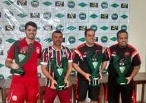 2016_dadinho_individual_podio_final_adulto_a_
