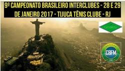 2017_dadinho_brasileiro_iterclubes_logo