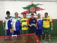 2017_disco_torneio_inicio_liso