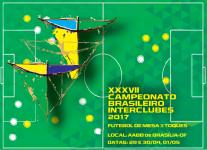 2017_bola3toques_brasileiro_clubes_logo