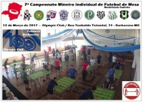 2017_dadinho_campeonato_mineiro