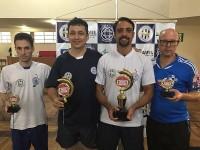 2017_dadinho_campeonato_mineiro_01