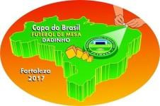 2017_dadinho_copa_do_brasil_logo