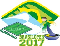 2017_subbuteo_brasil_open_logo.png