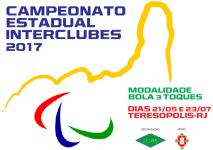 2017_bola3toques_estadual_clubes_logo
