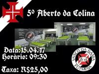 2017_dadinho_5_aberto_da_colina_logo