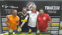 2017_dadinho_5aberto_da_colina_podio