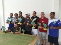 2017_disco_copa_do_brasil_livre_especial