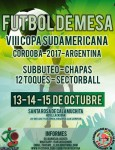 2017_sububuteo_sudamericana_logo_2