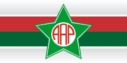 logo_portuguesa