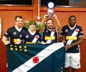 2017-bola3toques_estadual_clubes_turno1