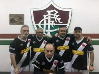 2017_bola12toques_estadual_equipes_master_vasco