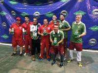 2017_dadinho_estadual_indidividual_copa_rio_friburgo