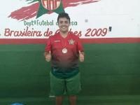2017_disco_copa_federacao_liso_seletiva1